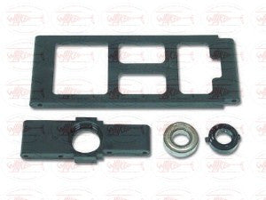 HM-ENERCO500-Z-14 fixing board set
