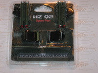 HM-WZQ2-Z-09 Decoration set