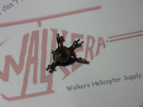 HM-Airwolf 200SD3-Z-05 Swashplate