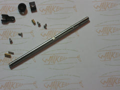 HM-Airwolf 200SD3-Z-06 Main shaft - MyRCVision.com