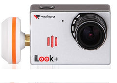 iLook PLUS Hi-Res Camera - MyRCVision.com