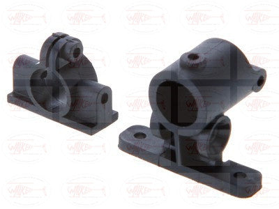 HM-V400D02-Z-17 Tail Servo Rod Holder
