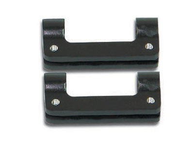 UFO-MX400-Z-16 Skid landing locking block
