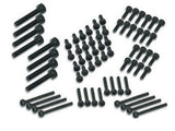UFO-MX400-Z-18 Screw sets