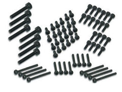 UFO-MX400-Z-18 Screw sets - MyRCVision.com