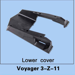 Voyager 3-Z-11 Lower Cover - MyRCVision.com