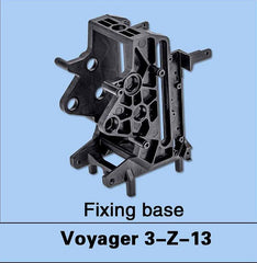 Voyager 3-Z-13 Fixing Base - MyRCVision.com