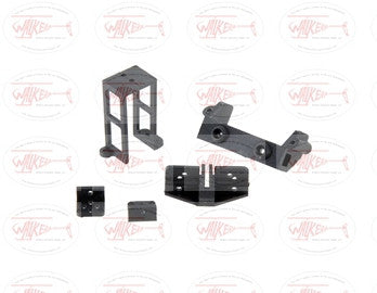 HM-V120D01-Z-07 Servo Holder