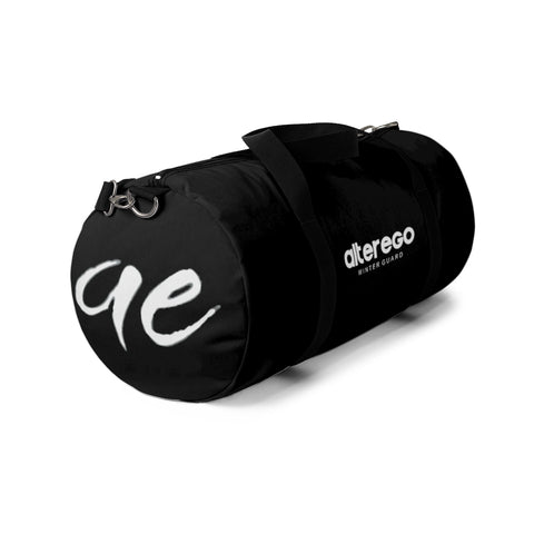AlterEgo Duffel Bag