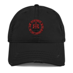 RRMC Dad Hat