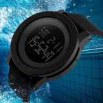 Digital Military Sport Wrist watch