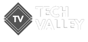 Tech Valley Official Logo
