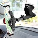 Gravity 2.0 Car Mount