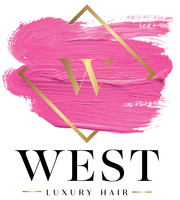 West Luxury Hair