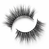 Lilly Lashes- Faux Mink Miami