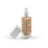 OFRA ABSOLUTE COVER FOUNDATION - 4.25