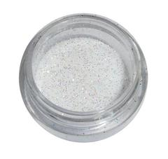 EYE KANDY-GLITTER - MARSHMALLOW SUGAR