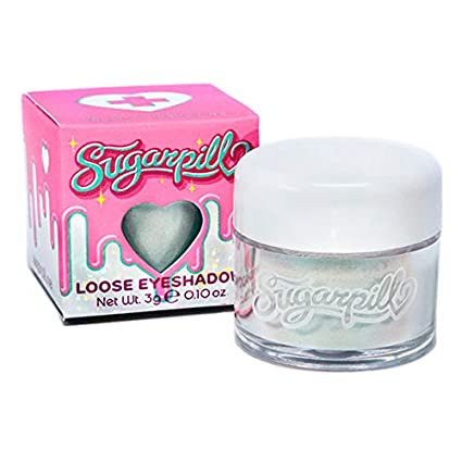 Sugarpill- Loose Eyeshadow: Lumi