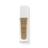 OFRA ABSOLUTE COVER FOUNDATION - 7.15