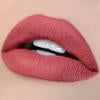 Girlactik- Matte Lip Paint- Allure