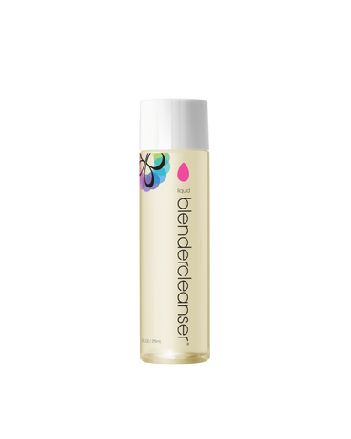 BEAUTY BLENDER- LIQUID BLENDER CLEANSER 295 ml