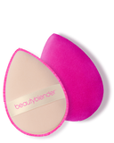 BEAUTY BLENDER- POWER PUFF