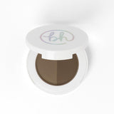 bh cosmetics- Brow duos - Dark Brown