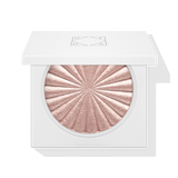 OFRA HIGHLIGHTER - COVENT GARDEN - TALIA MAR