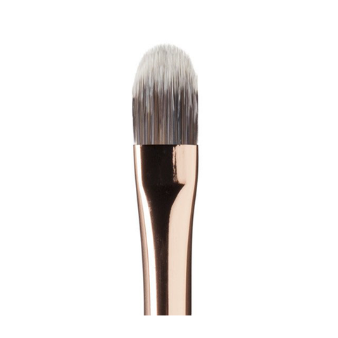 Dose of Colors - Concealer Brush