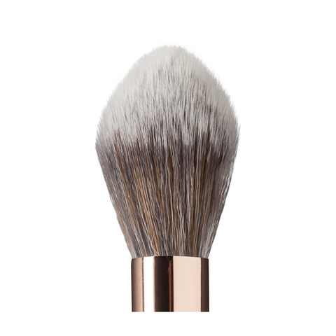 Dose of Colors - Tapered Blush Brush