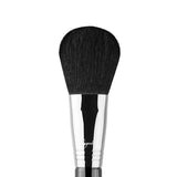 F20 - LARGE POWDER BRUSH