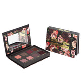 GREATEST HITS CLASSICS EYESHADOW PALETTE - LIME CRIME