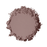 Hot Singles Eyeshadow: Coquette