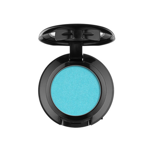 Hot Singles Eyeshadow: Poolside