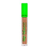 Lip Blaze : Apple