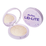 Lime Crime- Lid Lite : Airy