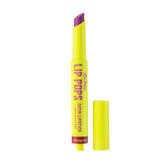 LIME CRIME LIP POPS - RETROGRADE