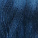 Unicorn Hair: Blue Smoke