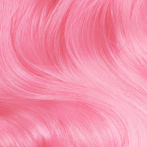 Lime Crime - Unicorn Hair: Bunny