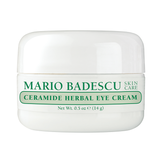 Ceramide Herbal Eye Cream