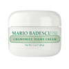 Mario Badescu - Chamomile Night Cream