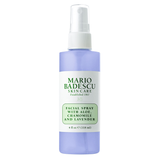 Facial Spray with Aloe, Chamomile & Lavender
