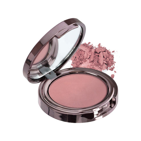 Girlactik- Star Blush -Milan