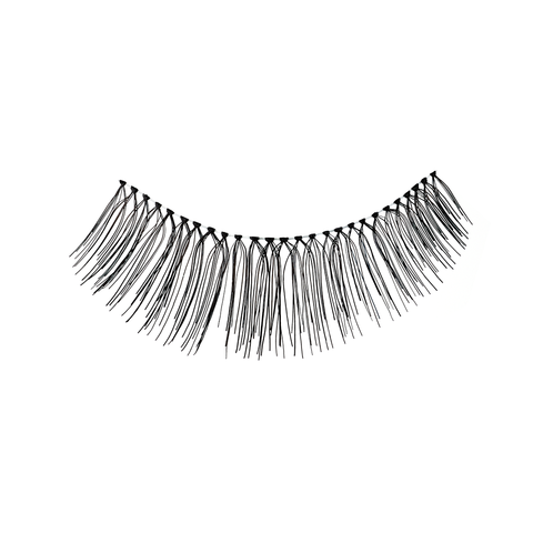 Wicked Lashes: Tease