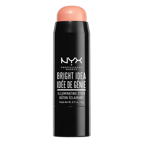 Bright Idea Illuminating Stick: Pinkie Dust