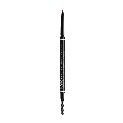 Micro Brow Pencil: Chocolate