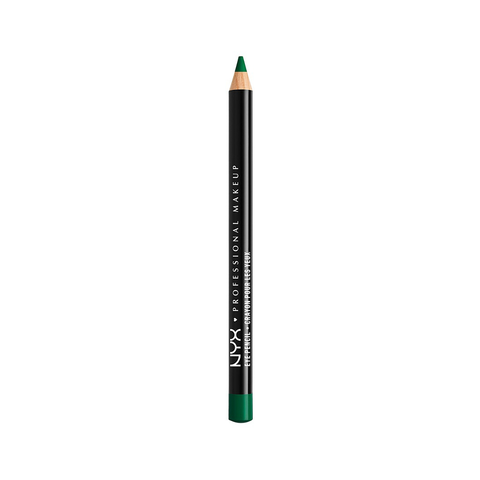Slim Eye Pencil: Emerald City