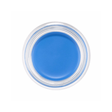 Vivid Brights Crème Colour: Blueprint