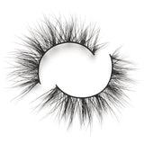 Lilly Lashes- Faux Mink Paris