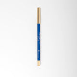 bh cosmetics- Power Pencil- Royal Blue
